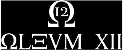 Oleum12
