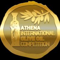 athenas-gold
