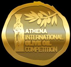 premio-oro-athenas
